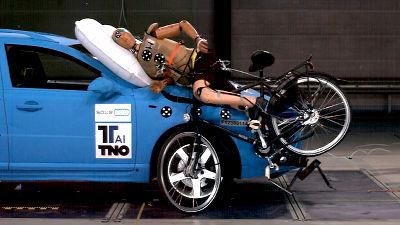 圖片搜尋: 交通事故