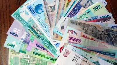 世界最強かもしれない日本の500円玉を世界中の通貨と比較してみた ...