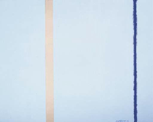 NAVER まとめ子どもでも描けそうな数億円の抽象画12選
