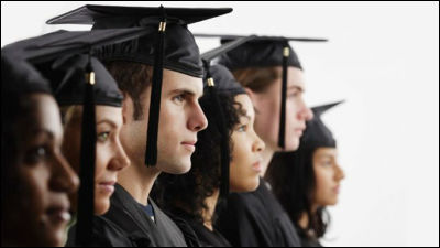 「大成功した卒業生の3つの秘密」をLinkedIn創業者が語る