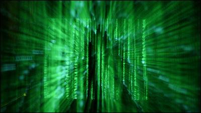 わずか60秒の間にインターネットではどれだけ膨大な量の情報が飛び交っ ...