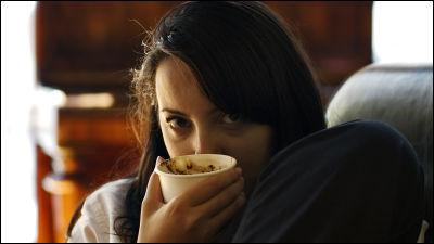 コーヒー1杯の98%は水、残りの2%に入っている「とてもいいもの」とは?