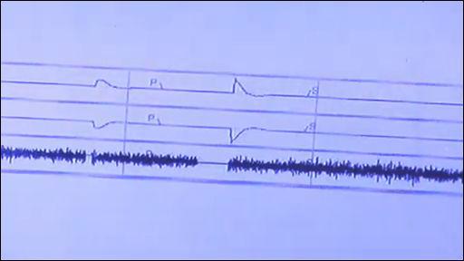 http://i.gzn.jp/img/2013/08/08/headline/noise.jpg