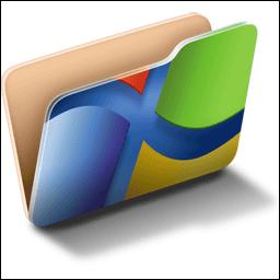 無料でpngファイルを最大70 圧縮してファイルサイズを減らす Tinypng Gigazine
