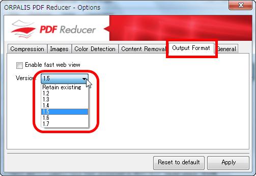 pdf タイトル 表示されなくなった