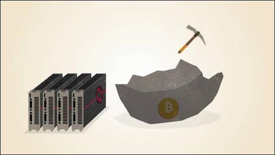Skybridge創業者、「ビットコインはまだ初期段階」 26億円を投資 – 月刊暗号資産online