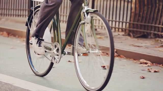 自転車の 自転車 盗難 gps 追跡 : 普通の自転車を電動自転車に ...