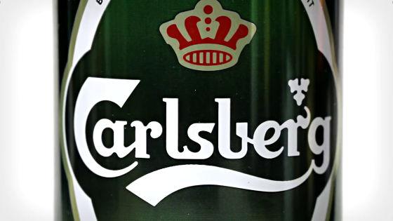 ラガーの誕生から市場トップに君臨するまでをビールの歴史と共に振り返るムービー「LAGER」