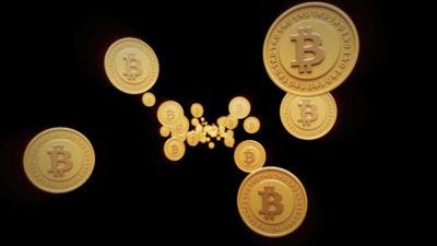 仮想通貨「Bitcoin」を簡単に送受信でき売り買いまでできる無料アプリ「Coinbase」を試してみました