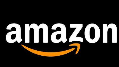 元amazon社員が明かす 最強の捕食者 amazonのビジネスモデルとは