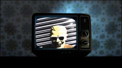史上最大の電波ジャックとして今も語り継がれる「マックス・ヘッドルーム事件」とは?