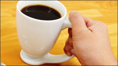 倒れ ない マグカップ