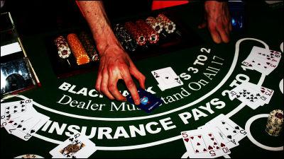 ドレスコード・禁止行為・知っておくと得するカジノ用語などをまとめた「カジノのお作法」