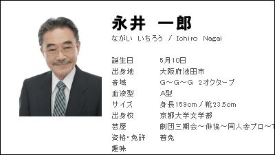 永井一郎の画像 p1_28