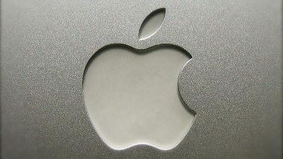 Appleの次の一手は「電気自動車」と「医療機器」分野への進出である可能性が増大