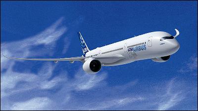 エアバス社の新型機「A350 XWB」にみる機体の新規開発リスクの軽減策とは