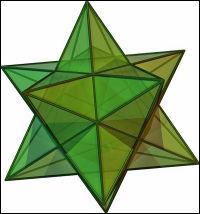 400年ぶりに新種の「対称性多面...