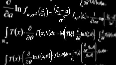 数学を学ぶには計算ドリルではなく「高度な数学」から学び始める方が ...