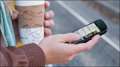 「あとで読む」を便利にするサービス「Pocket」日本語版を使い倒してみた