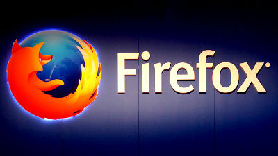 How is the stability of Firefox changing in the long run? - GIGAZINE