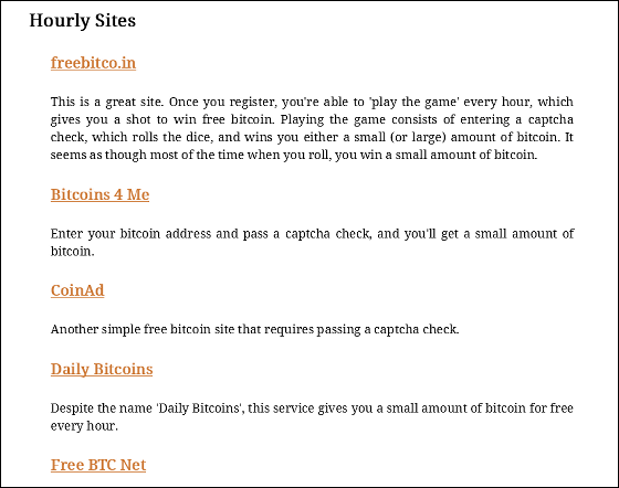 Bitvisitor Free Bitcoins Cash For Bitcoins Japan – kinobey
