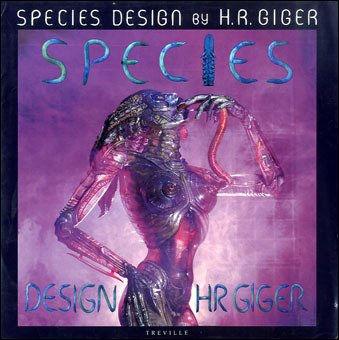 H・R・ギーガーの画像 p1_37