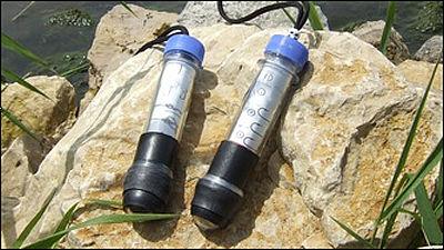 道具 一式 釣り 磯釣り(フカセ釣り)に必要な釣り道具を安く一式揃えたらいくらになるのか