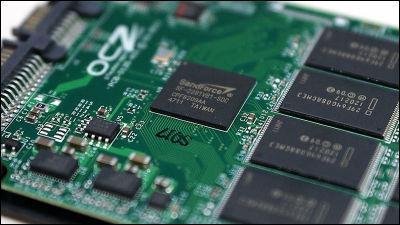 SSDのせいで現代の犯罪捜査が極めて困難になっている状況が判明、その原因をSSDの仕組みから解説