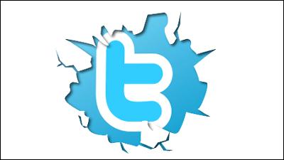 Twitter公式の強制短縮URL「t.co」を踏まずに本当のリンク先を直接クリックできる「t.coバイパス」をChrome・Firefoxに設定する方法