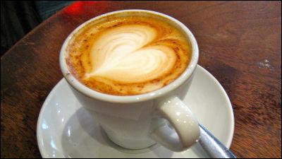 不眠症の解消や脳の活性化など、もっとコーヒーを飲むべき理由いろいろ