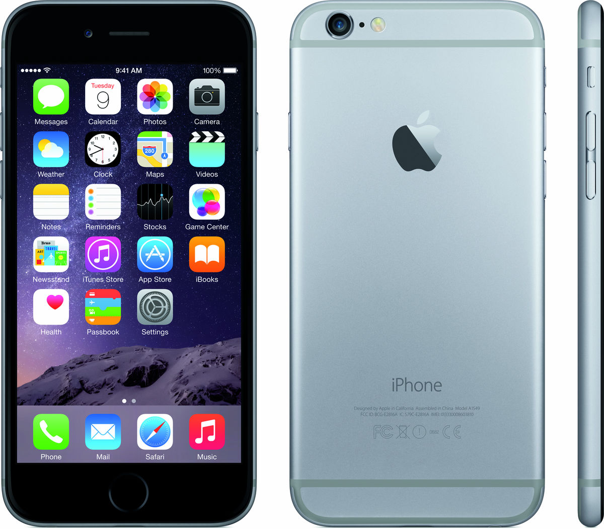 iphone 6 plus apple store iphone 6 iphone 6 plus apple などapple新製品の高解像度画像まとめ 7357