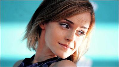 Online anger at Emma Watson naked photo countdown hoax