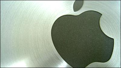 Appleの新製品発表会でRetinaディスプレイ搭載「iMac」が登場する見込み
