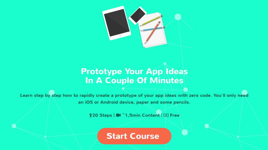 5秒のGIFアニメでウェブデザインやプログラミングが学習できる「Madrassa」