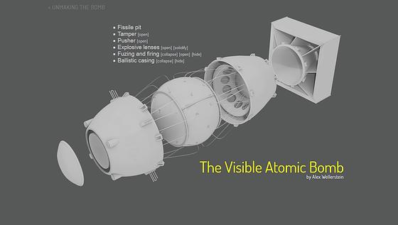 このページで解説されているのは、核分裂反応を起こす物質としてプルトニウム... プルトニウム型原