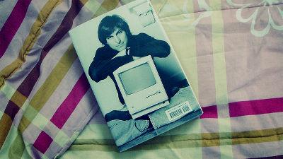 ジョブズは「ネットをするために人々はコンピューターを買う」と1985年に予言していた