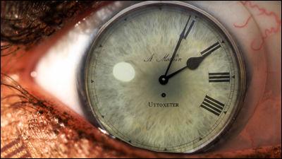 1日が1秒増える「うるう秒」を2015年に追加決定、うるう秒バグを回避できるのか?