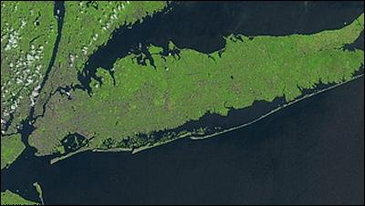 無料でNASAが撮影した275テラバイトもの衛星写真をゲットできる「Libra」
