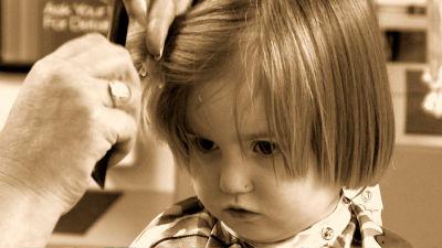 町の理髪師が「最高の経営者」である理由