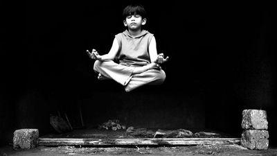 「瞑想」がもたらす科学的効果とは?