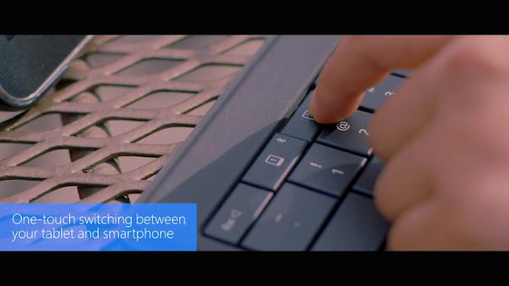 how to close one window using keyboard