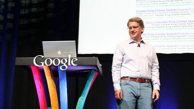 Googleで1400万円以上稼ぐエンジニアになるためにマスターすべき11のスキル