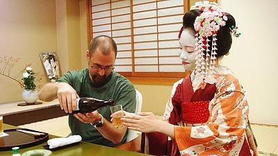 外国人旅行客が日本に来て衝撃を...