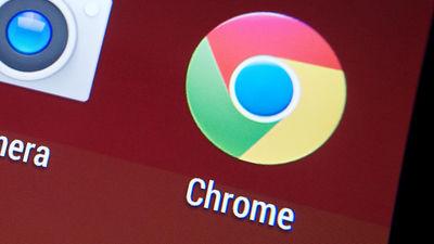 プッシュ通知をページが閉じられても送信可能な「Google Chrome 42」安定版公開