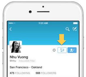 ◇PCからフォローしていないアカウントからのメッセージ送受信を許可する方法. Twitterにログインしたらアカウントをクリックして「設定」をクリック。