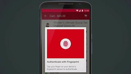 【Androidスマホ】ロック画面に表示されるアプリ …