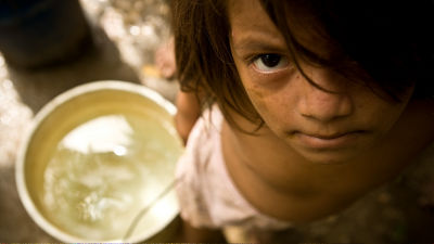What Poverty Does To Young Brain >> How Will Poverty Affect Young Brains Gigazine