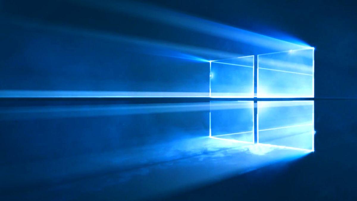 Windows 10の新しい壁紙はこうやって作られた