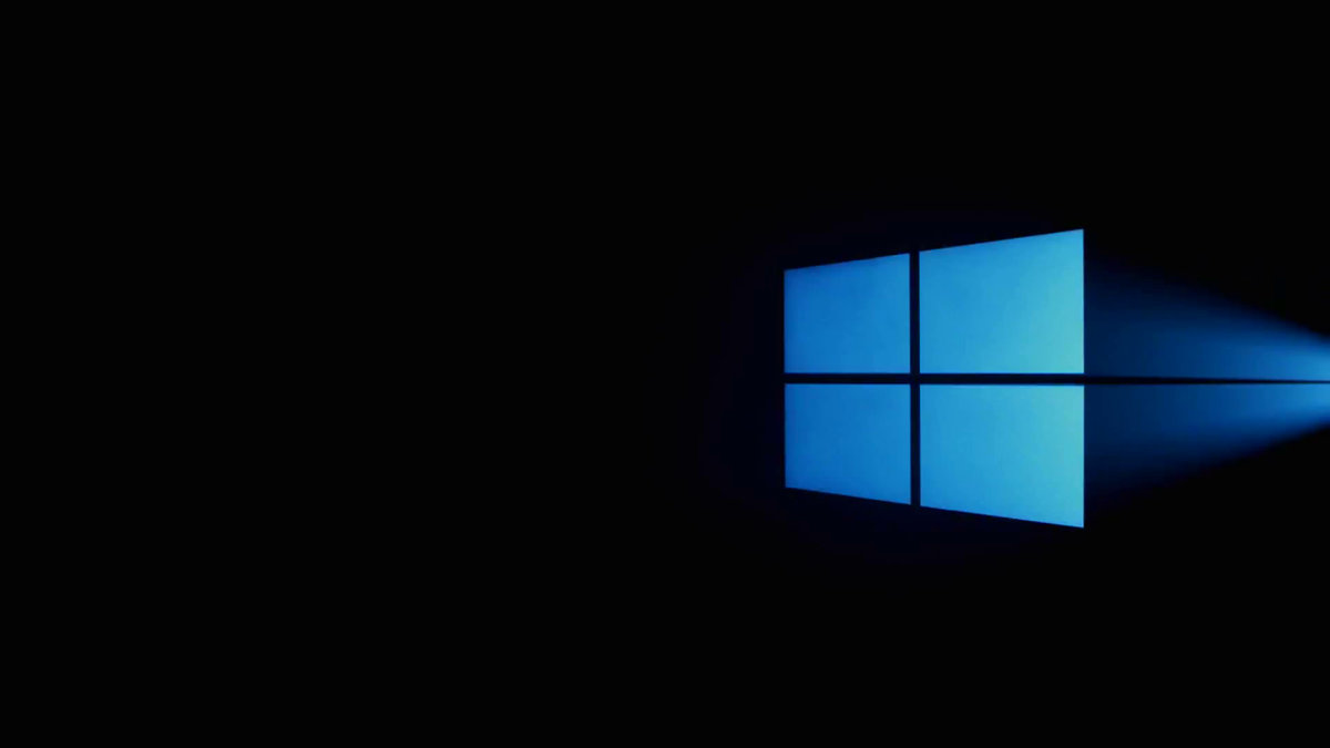 Windows 10の新しい壁紙はこうやって作られた Gigazine