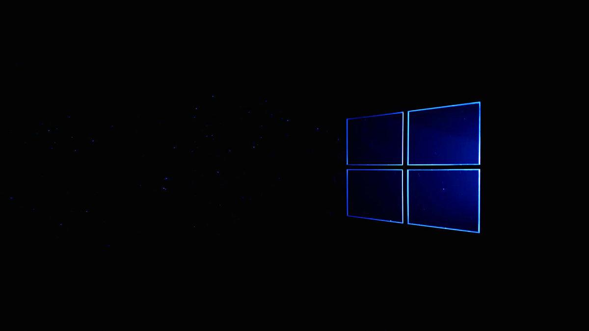 Windows 10:ストアアプリのファイルの場所を開 …